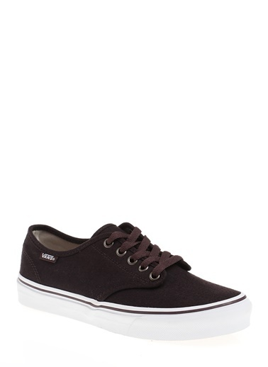 Vans WM Camden Stripe Bordo